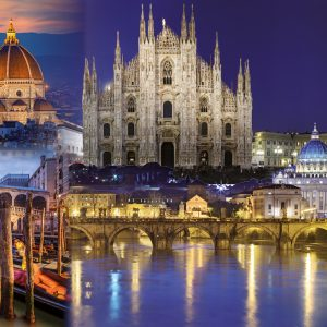 banner destination italy sito incoming (1)